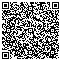 QR code with Wilmot Methodist Church contacts