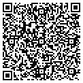 QR code with Plane Good Restaurant contacts