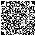 QR code with Denali Telecommunications Inc contacts