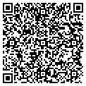 QR code with St Francis Juror Information contacts