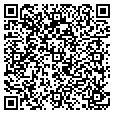 QR code with Cooks Body Shop contacts