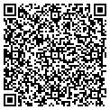 QR code with American Signs & Graphics contacts