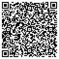 QR code with Eastside Missionary Baptist Ch contacts