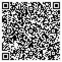 QR code with Rick Gale Construction contacts
