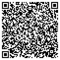 QR code with Fare Finders Travel Inc contacts