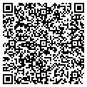 QR code with U A M S Bookstore contacts