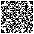 QR code with Northeast Research contacts