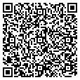 QR code with Silks Abloom contacts