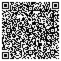 QR code with All Systems Inspection Service contacts