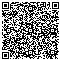 QR code with Bergeron Construction Co contacts