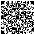 QR code with Don's Tire Shop contacts