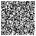 QR code with Billy C Treece Construction Co contacts