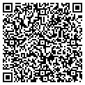 QR code with Bills Auto Parts of Danville contacts
