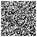 QR code with Arkansas Advisors For Chldrn & Fam contacts