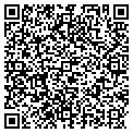 QR code with Don's Auto Repair contacts