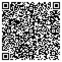 QR code with Southern Plumbing contacts