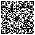 QR code with Dtc contacts