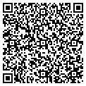 QR code with Semper Care Hospital contacts