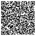 QR code with Viktor Flooring Inc contacts