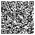 QR code with Reliable Roofing contacts