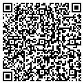 QR code with Providence Equipment Company contacts