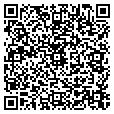 QR code with House Of Shutters contacts