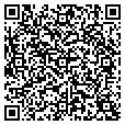 QR code with C P A Crafts contacts