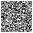 QR code with J W H & Associa contacts
