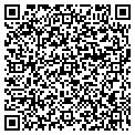 QR code with W M Lewis Company LLC contacts
