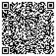 QR code with Family Pride Inc contacts