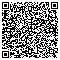 QR code with Randall Hammock Architect contacts