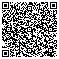 QR code with Quality Training Center contacts