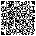 QR code with Marian Cylu Petroleum Inc contacts
