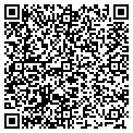 QR code with Low Cost Plumbing contacts