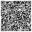 QR code with Dental Clinic Of Fairfield Bay contacts