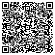 QR code with Dillingham Marina contacts