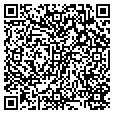 QR code with McCarville Assoc contacts