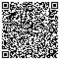 QR code with New Edinburg Learrning Center contacts