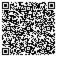 QR code with Bottle Shop contacts