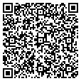 QR code with L A Body Shop contacts