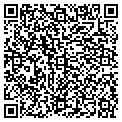 QR code with City Hall Police Department contacts