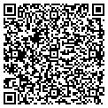 QR code with National Transit Staffing contacts