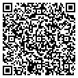 QR code with Ceramic Shop contacts