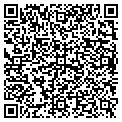 QR code with Gulf Coast Model Railroad contacts