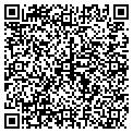 QR code with Wild Bird Center contacts