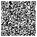 QR code with Control Heating & Cooling Inc contacts