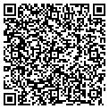 QR code with Marchant Group contacts