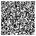 QR code with New Covenant Fellowship contacts