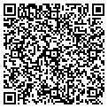 QR code with Riverview Motel Inc contacts