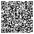 QR code with Cullum Seeds contacts